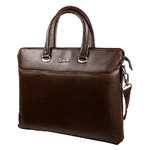 Мужская сумка Valiria Fashion 3DET1108-3-10 фото №4