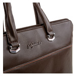 Мужская сумка Valiria Fashion 3DET1108-3-10 фото №7