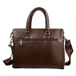 Мужская сумка Valiria Fashion 3DET1108-3-10 фото №3
