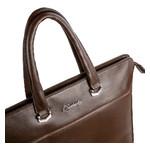 Мужская сумка Valiria Fashion 3DET1108-3-10 фото №1