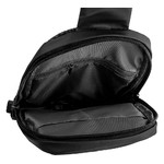 Мужская сумка-рюкзак Valiria Fashion 3DETAU1816-1-2 фото №14
