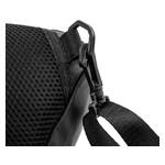 Мужская сумка-рюкзак Valiria Fashion 3DETAU1816-1-2 фото №5
