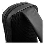 Мужская сумка-рюкзак Valiria Fashion 3DETAU1816-1-2 фото №13