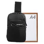Мужская сумка-рюкзак Valiria Fashion 3DETAU1816-1-2 фото №4