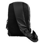 Мужская сумка-рюкзак Valiria Fashion 3DETAU1816-1-2 фото №3
