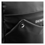Мужская сумка-рюкзак Valiria Fashion 3DETAU1816-1-2 фото №7