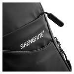 Мужская сумка-рюкзак Valiria Fashion 3DETAU1816-1-2 фото №2