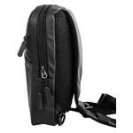 Мужская сумка-рюкзак Valiria Fashion 3DETAU1816-1-2 фото №1