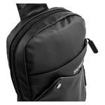 Мужская сумка-рюкзак Valiria Fashion 3DETAU1816-1-2 фото №11