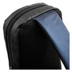 Мужская сумка-рюкзак Valiria Fashion 3DETAU1816-1-6 фото №3