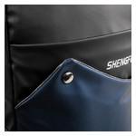 Мужская сумка-рюкзак Valiria Fashion 3DETAU1816-1-6 фото №14