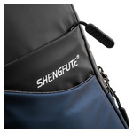 Мужская сумка-рюкзак Valiria Fashion 3DETAU1816-1-6 фото №10