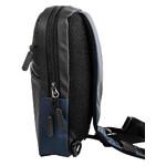 Мужская сумка-рюкзак Valiria Fashion 3DETAU1816-1-6 фото №6