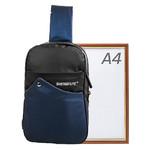 Мужская сумка-рюкзак Valiria Fashion 3DETAU1816-1-6 фото №2