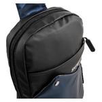 Мужская сумка-рюкзак Valiria Fashion 3DETAU1816-1-6 фото №7