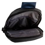 Мужская сумка-рюкзак Valiria Fashion 3DETAU1816-1-6 фото №4