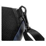 Мужская сумка-рюкзак Valiria Fashion 3DETAU1816-1-6 фото №8