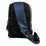 Мужская сумка-рюкзак Valiria Fashion 3DETAU1816-1-6 фото №5