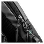 Мужская сумка-рюкзак Valiria Fashion 3DETAU6521-9 фото №2