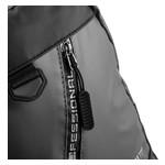 Мужская сумка-рюкзак Valiria Fashion 3DETAU6521-9 фото №8