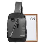 Мужская сумка-рюкзак Valiria Fashion 3DETAU6521-9 фото №3
