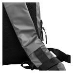 Мужская сумка-рюкзак Valiria Fashion 3DETAU6521-9 фото №6