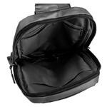 Мужская сумка-рюкзак Valiria Fashion 3DETAU6521-9 фото №9