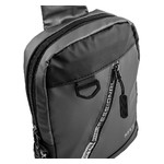 Мужская сумка-рюкзак Valiria Fashion 3DETAU6521-9 фото №11