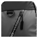 Мужская сумка-рюкзак Valiria Fashion 3DETAU6521-9 фото №7