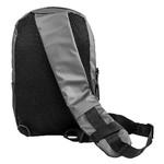 Мужская сумка-рюкзак Valiria Fashion 3DETAU6521-9 фото №12