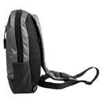 Мужская сумка-рюкзак Valiria Fashion 3DETAU6521-9 фото №1