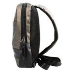 Мужская сумка-рюкзак Valiria Fashion 3DETAU6522-10 фото №8