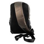 Мужская сумка-рюкзак Valiria Fashion 3DETAU6522-10 фото №2