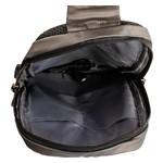 Мужская сумка-рюкзак Valiria Fashion 3DETAU6522-10 фото №9