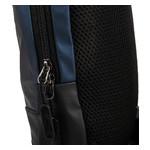 Мужская сумка-рюкзак Valiria Fashion 3DETAU6522-10 фото №3