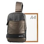 Мужская сумка-рюкзак Valiria Fashion 3DETAU6522-10 фото №7