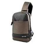 Мужская сумка-рюкзак Valiria Fashion 3DETAU6522-10 фото №5