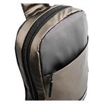 Мужская сумка-рюкзак Valiria Fashion 3DETAU6522-10 фото №6