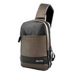 Мужская сумка-рюкзак Valiria Fashion 3DETAU6522-10 фото №4