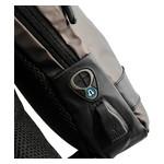 Мужская сумка-рюкзак Valiria Fashion 3DETAU6522-10 фото №10