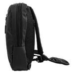 Мужская сумка-рюкзак Valiria Fashion 3DETAU6523-2 фото №1