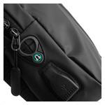 Мужская сумка-рюкзак Valiria Fashion 3DETAU6523-2 фото №4