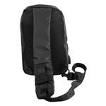 Мужская сумка-рюкзак Valiria Fashion 3DETAU6523-2 фото №3