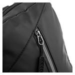 Мужская сумка-рюкзак Valiria Fashion 3DETAU6523-2 фото №11
