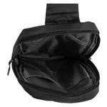 Мужская сумка-рюкзак Valiria Fashion 3DETAU6523-2 фото №5