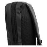 Мужская сумка-рюкзак Valiria Fashion 3DETAU6523-2 фото №10