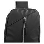 Мужская сумка-рюкзак Valiria Fashion 3DETAU6523-2 фото №9