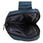 Мужская сумка-рюкзак Valiria Fashion 3DETAU6523-6 фото №7