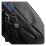 Мужская сумка-рюкзак Valiria Fashion 3DETAU6523-6 фото №1
