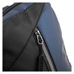 Мужская сумка-рюкзак Valiria Fashion 3DETAU6523-6 фото №5